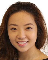 Dr Sharon Fan LifeCare Dental Perth