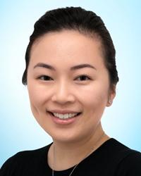 Dr Yvonne Yoo LifeCare Dental Perth