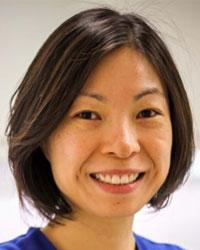 Dr Yvonne Chow Integrated Dental Health Katoomba