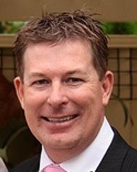 Mr Craig  Davidson