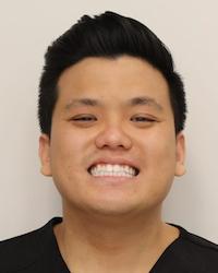 Mr Daniel Phung Bella Dental Penrith South Penrith