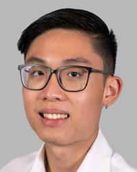 Mr Jun Wai Liu Cosmetic & Laser Dentistry Centre Caulfield North