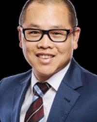 Mr Stuart  Chan