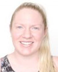 Mrs Kerry-Lea Huang Warragul Dental Care Warragul