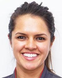 Ms Camilla Griffin-Appadoo Aim Dental Group Maddington
