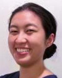Ms Emily Vong Bupa Dental - Erina Erina