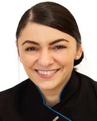Ms Hadel Zito First Choice Dental Narellan