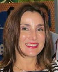 Ms Heidi  Muller