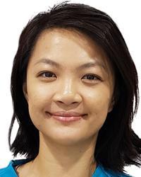 Ms Ann Lam LifeCare Dental Perth