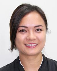 Ms Kat Unwin LifeCare Dental Perth