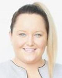 Ms Kerry Womersley Warragul Dental Care Warragul