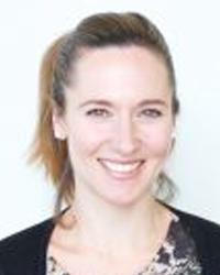 Ms Leah Allchin Warragul Dental Care Warragul