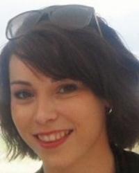 Ms Melissa Grant Great Teeth Dental Care Wellington