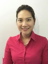 Ms RL Halili Castillo