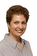 Ms Sima Nowshadi Define Dental Benowa