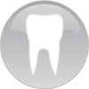 Dalby Dental